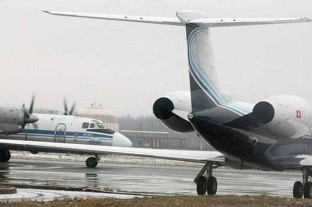 Билеты на самолет до усть-илимска билет на самолет москва хабаровск
