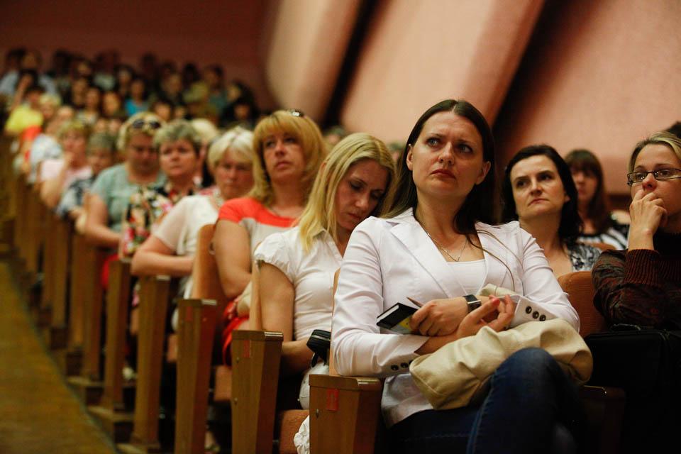 Стоимость питания в 32 гимназии в нижнекамске